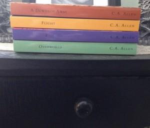 blogbookspines2