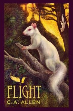 flight_final