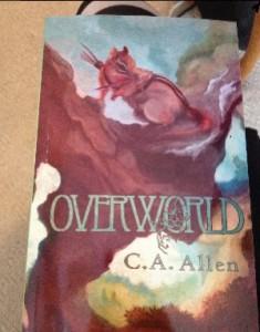 overworldforblog2