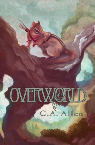 Overworldfin (5)
